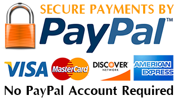 Paypal-Graphic